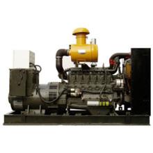 275kVA Deutz Diesel Generator Set