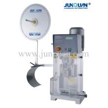 Máquina de imprensa de precisão de controle numérico (NCPP-20)