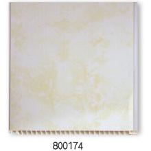 PVC Wandpaneel (25cm - 800174)