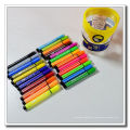 Holbein magic water color brush pen set