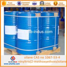 Silane Si-172 Vts-Me Vinyltri (beta-metoxietoxi) silano