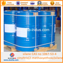 Silano Si-172 Vts-Me Vinyltri (beta-metoxietoxi) Silano