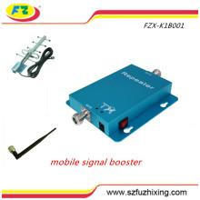 62dB 850 MHz 3G GSM CDMA Mobile Signal Booster