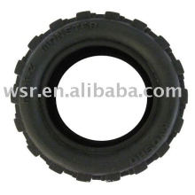 export high quality rubber RC tire with 14 years experiences
