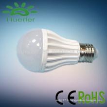 2014 ampoule SMD E27 e26 b22 5w 7w 9w 12w e27 ampoule led