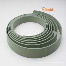 Bronze Filled Teflon Guide Ring/ Guide Strip
