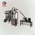 Commercial Herb Grinder Tobacco Maringa Grinder Machine