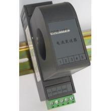Sensor / Transductor de corriente monofásica Serie Gdb-I1f2