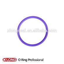 2015 European style silicone ring prices