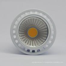 Vente d'usine d'économie d'énergie de bonne qualité LED LED PAR30 ampoule