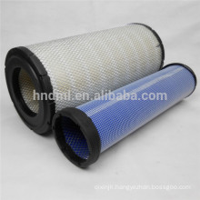 alternative to CF120 HYDRAULIC filtration machine oil filter element