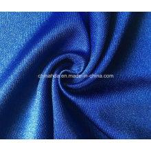 Яркий нейлон спандекс обычной спортивной ткани (HD1402253)