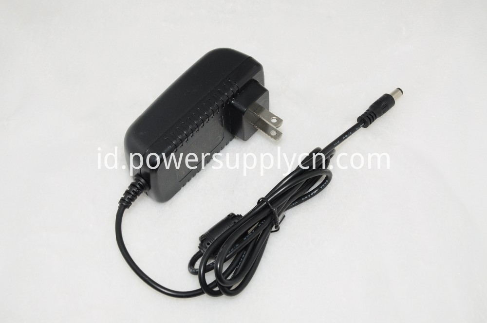 5v 1500ma ac adapter