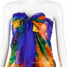 wholesale Swimwear scarf sexy girl beach sarong
