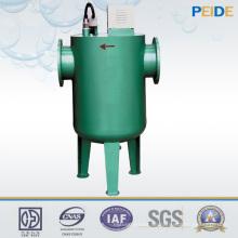 Umweltschutz Wasseraufbereitung China