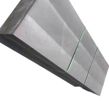 Supply hot sell canbon graphite bricks for melting furnace