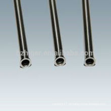 Aluminiumersatzteile / jcb Ersatzteile / madical Ausrüstung Ersatzteile