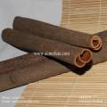 Melhores produtos chineses Especiarias de canela Cassia Tube