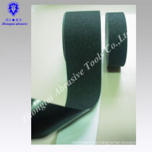 High Quality custom printed skateboard grip tape /Anti-slip Tape with many size