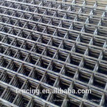 wire mesh sheet for agriculture