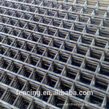 wire mesh sheet for building