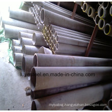 Stainless Steel Seamless Pipe/ Welded Pipe/ Pipe Fittings 201 304 316L