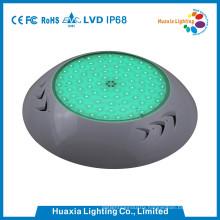Ebg Remote Control Surface Mounted LED Swimming Pool Lamp
