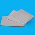 Высокотемпературный девственный PTFE лист для печати