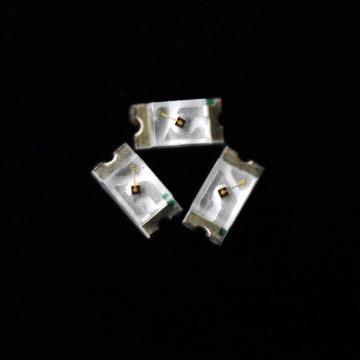 0603 SMD LED 850nm Leuchtdiode