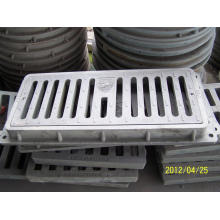 Решетки из стеклопластика 335x825 D400