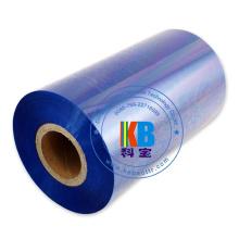 Принтер Zebra Godex TSC 110x300m, 1 дюйм, ядро Blue Premium Wax Лента для принтера со штрих-кодом