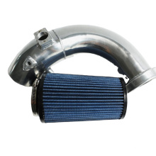 Top Sale Cold Air Intake for Ford 2003-2007  Powerstroke 6.0L