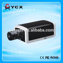 1080P CVI Caméra avec CVI DVR en option, Nouveau design, système de caméra CCTV