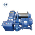 High Speed 10 Ton Winch For Promotional Price