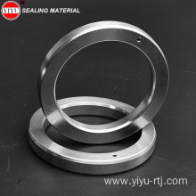 BX Ring Type Gasket