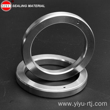 Pumps BX Ring Type Gasket