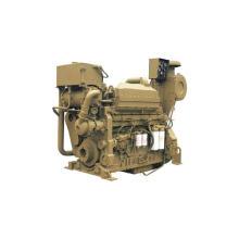 Cummins Marine Main Propulsion Diesel Engine