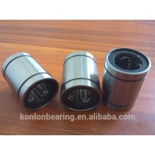 LM8UU Linear Bearing 3D Printer Linear bearing