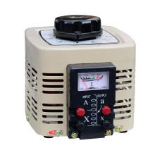 Tdgc2j/Tsgc2j Contact Voltage Regulator