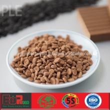 EuroStark WPC Getreide / Verbund, Qualität, wasserdicht, gut für Decken Extrusion