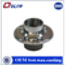 China OEM customized precision casting cnc machining parts