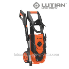 Home Use Electric High Pressure Washer Cleaning Tool (LT504B)