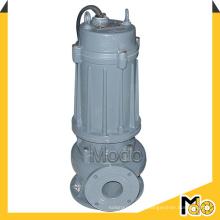 Pompe à eau automatique submersible à une seule étape