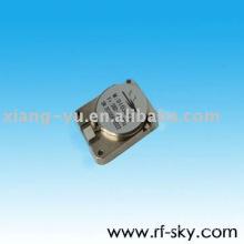 DI030TA_300-500 150W 1.2 VSWR 300-500MHz Rückgang des Isolator-Exports