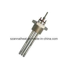Elemento de aquecimento industrial para equipamentos de cozinha (KH-101)
