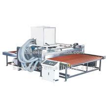 Glaswaschmaschine (SZ-W25)