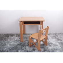 Children Chair and Desk, Kids Chair and Desk, Kindergarten Chair (SH-L-D05)