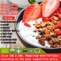 Medicinal Organic Goji Berry/Ningxia Dried Goji Berry