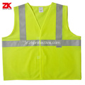 EN 20471 Road Hi-viz warning clothing