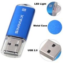 USB 2.0 Memory Stick Usb Storage Thumb Stick